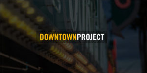 Downtown Project Las Vegas