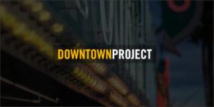 Downtown Project Las Vegas