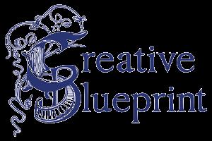 Creative Blueprint