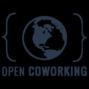 Open Coworking