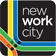 New Work City - Coworking community for awesome people.